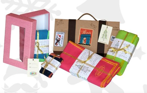 poklon-paket