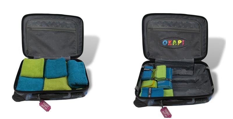 Okapi-mikrofiber-peskiri-kofer